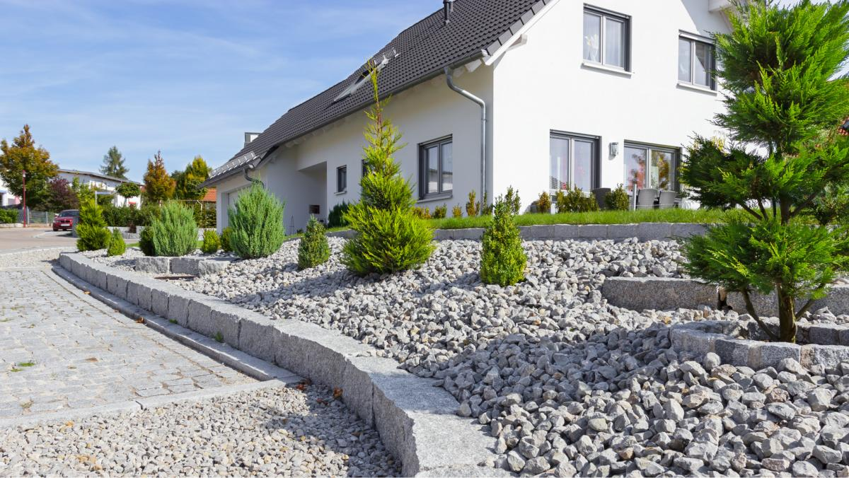 gartenpflege g rtner region bern freiburg solothurn. Black Bedroom Furniture Sets. Home Design Ideas